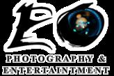 EO Photography